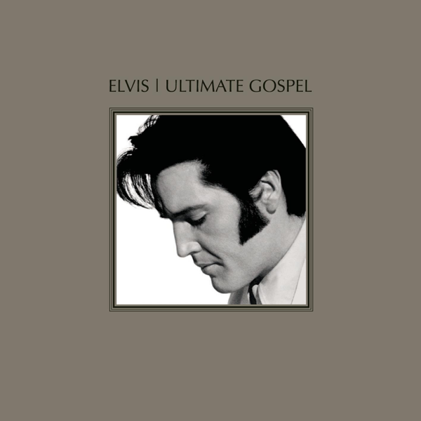 mac elvis mp3 download