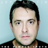 Jeff Austin - 15 Steps