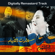 Umm Kulthum - Daret El Ayam (Remastered)