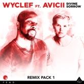 Divine Sorrow Remix Pack 1 (feat. Avicii) - Single
