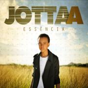 Essência - Jotta A - Jotta A