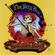 The Very Best of Grateful Dead - Grateful Dead