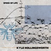 Kyle Hollingsworth - Happening Now (Radio Edit)