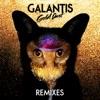 Gold Dust (Remixes) - EP ジャケット写真