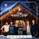 Various Artists - Sing meinen Song - Das Weihnachtskonzert