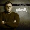 Mohamed Fouad - Ya Asly artwork