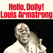 [Download] Hello, Dolly! MP3