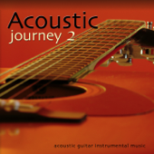 Acoustic Journey, Vol. 2 (Acoustic Guitar Instrumental Music)