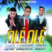 Olé olé (Remix) - Single