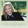 Barbra Streisand - Partners Album