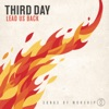 Lead Us Back: Songs of Worship, Third Day
