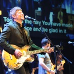 Paul Baloche & His Friends