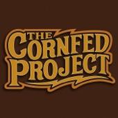 The Cornfed Project - Goat