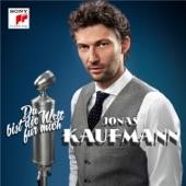 """Jonas Kaufmann - Das Land des Lächelns: """"Dein ist mein ganzes Herz!"""""""
