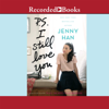 Jenny Han - P.S. I Still Love You (Unabridged)  artwork