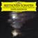 "Piano Sonata No. 14 in C-Sharp Minor, Op. 27 No. 2 ""Moonlight"": I. Adagio sostenuto - Daniel Barenboim"