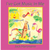 One Small Voice - Jack Hartmann