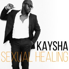 Sexual Healing - EP