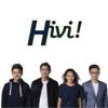 HIVI! - Siapkah Kau 'Tuk Jatuh Cinta Lagi MP3