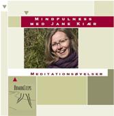 Mindfulness Meditation På Dansk