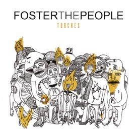 Foster the People: Pumped Up Kicks