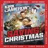 Saving Christmas (Original Soundtrack)