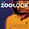 Zoolook, Jean-Michel Jarre
