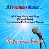 [Download] Lift Every Voice and Sing (Low Key) [Gospel Style] [Instrumental Performance Track] MP3