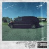 County Building Blues - Single, Kendrick Lamar