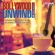 Bollywood Unwind - Romantic Classics in a Relaxing Urban Avatar - Various Artists