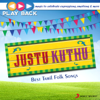 Playback: Justu Kuthu  Best Tamil Folk Songs songs