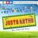 Playback: Justu Kuthu - Best Tamil Folk Songs - Various Artists