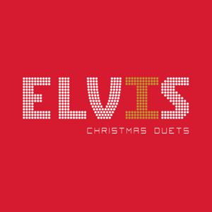 Elvis Presley - Elvis Presley Christmas Duets