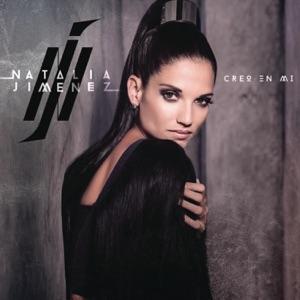Algo Brilla en Mi (Remix) [feat. Maluma] - Single Mp3 Download