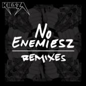 No Enemiesz (Remix) - EP