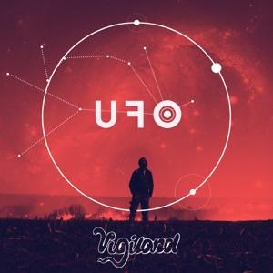 Ufo - Single Mp3 Download