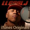 LL Cool J - I'm About To Get Her (feat. R. Kelly)