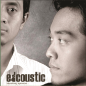 Download Muhasabah Cinta - Edcoustic Mp3 and Videos
