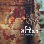 Altan - No Ash Will Burn (with Kenny Malone, Bruce Molsky, Garry West & Jeneé Fleenor)