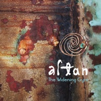 The Widening Gyre by Altan on Apple Music