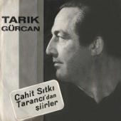 Cahit Sıtkı Tarancı'dan Şiirler - EP