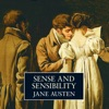 Sense & Sensibility (Unabridged)