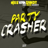 Party Crasher - Single