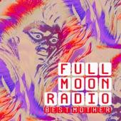 Full Moon Radio - Undead