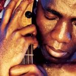 Richard Bona - Sweet Mary (Everyone Has a Choice)