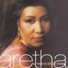 Aretha Franklin - A Rose Is Still a Rose artwork