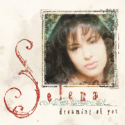 Dreaming of You - Selena - Selena