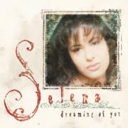Dreaming of You - Selena - Selena