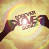 Various Artists - Forever Love Songs artwork