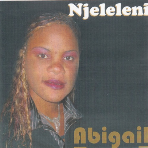DOWNLOAD MP3: Abigail - Messiah Jehovah